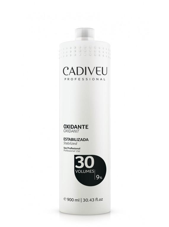 Oxidant 30 Vol (9%) 900 ml