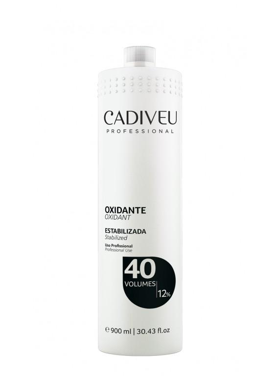 Oxidant 40 Vol (12%) 900 ml