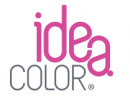 Idea Color