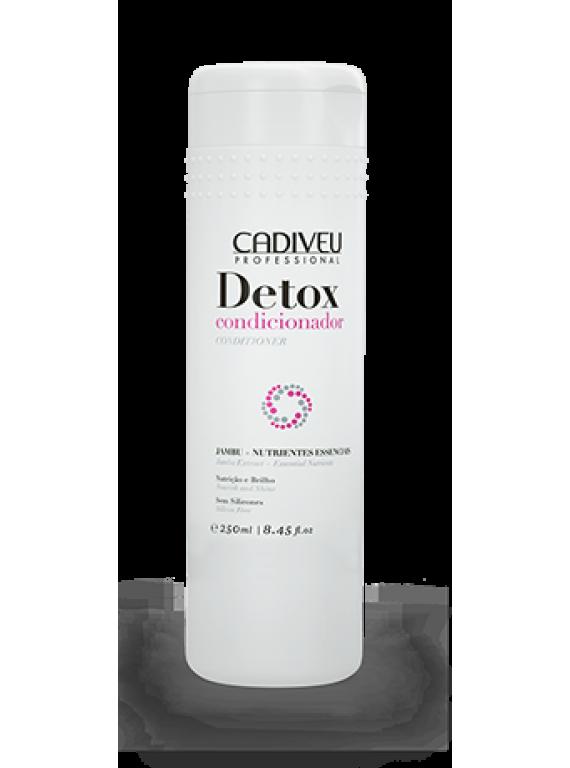 DETOX Condiciondor 250 ml