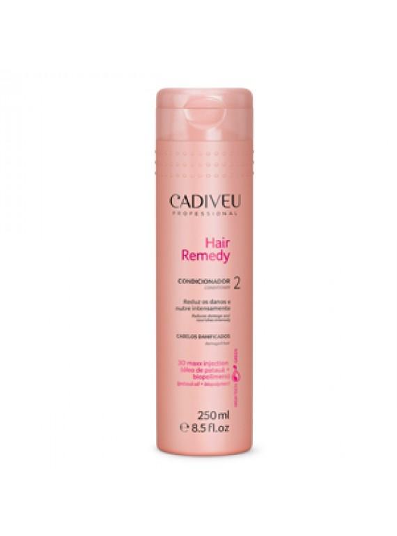 Hair Remedy Conditioner 250 ml