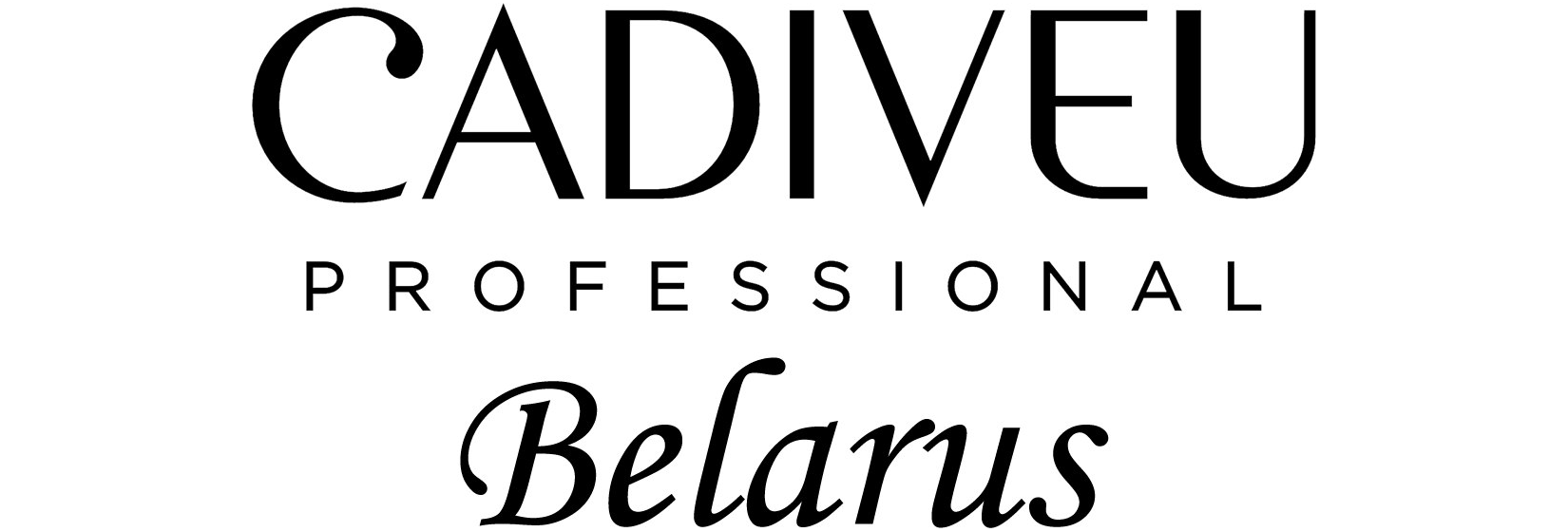 Официальный представитель в Беларуси Cadiveu и Brasil Cacau.